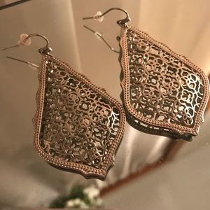 Kendra Scott Adair Earrings